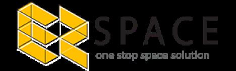 Avada Plumber Logo